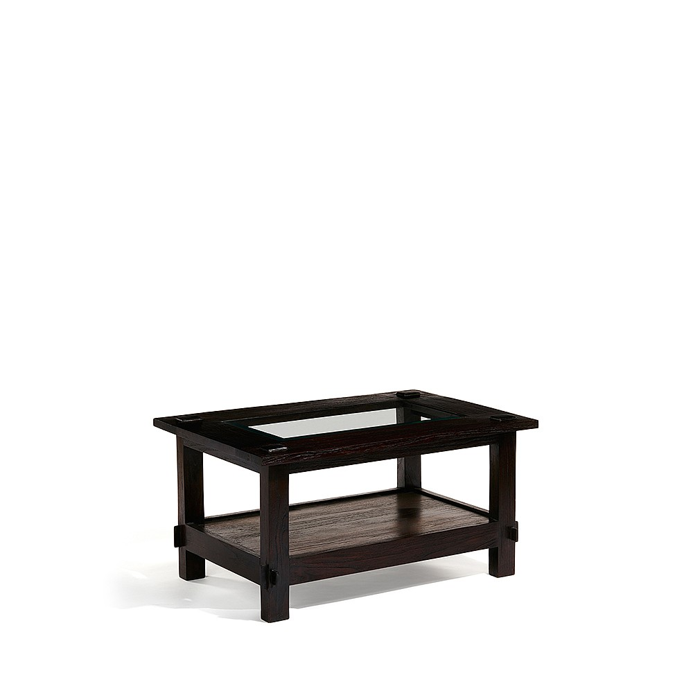black top small wood glass pretty round furniture end table target tables beautiful metal makeover redo ashley accent full size decorative stands for living room console touch