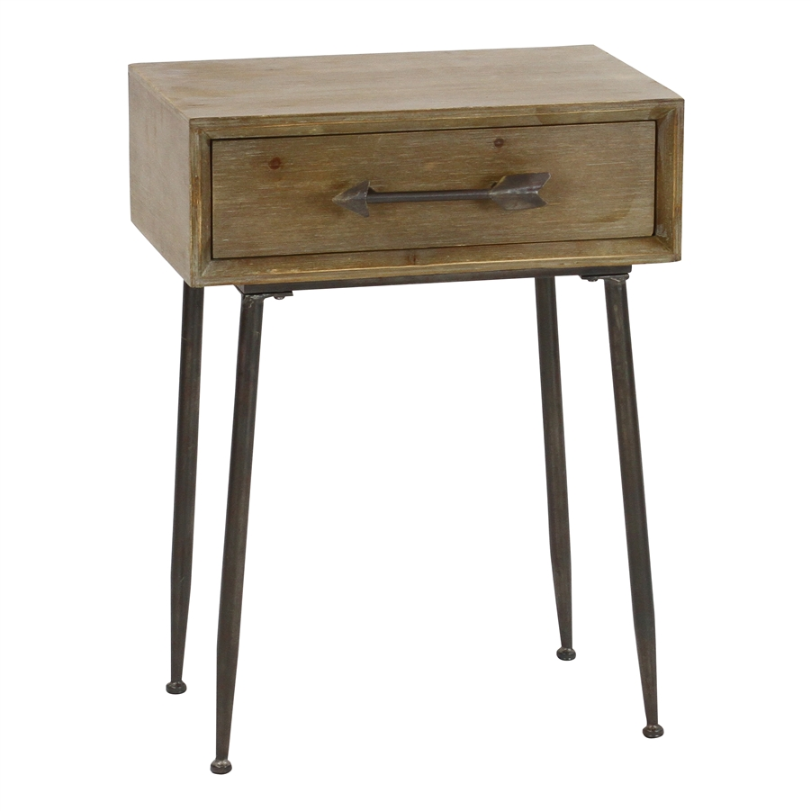 blake accent table with drawer drawers target dishes kohls wall clocks light attached reasonably furniture bath and beyond salt lamp half round ashley king size beds ikea cube