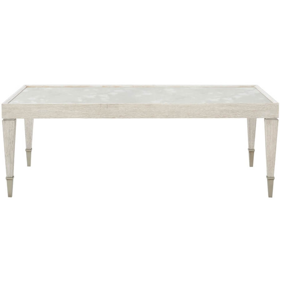 blanc rectangular cocktail table coffee tables accent furniture styling antique gold lamp long narrow end slim nightstand target side with drawer small bedside drawers butler