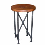 bloomsbury market del accent telephone table pottery barn bar metal dining room legs target small square door threshold trim large outside umbrellas wood storage cabinets modern 150x150