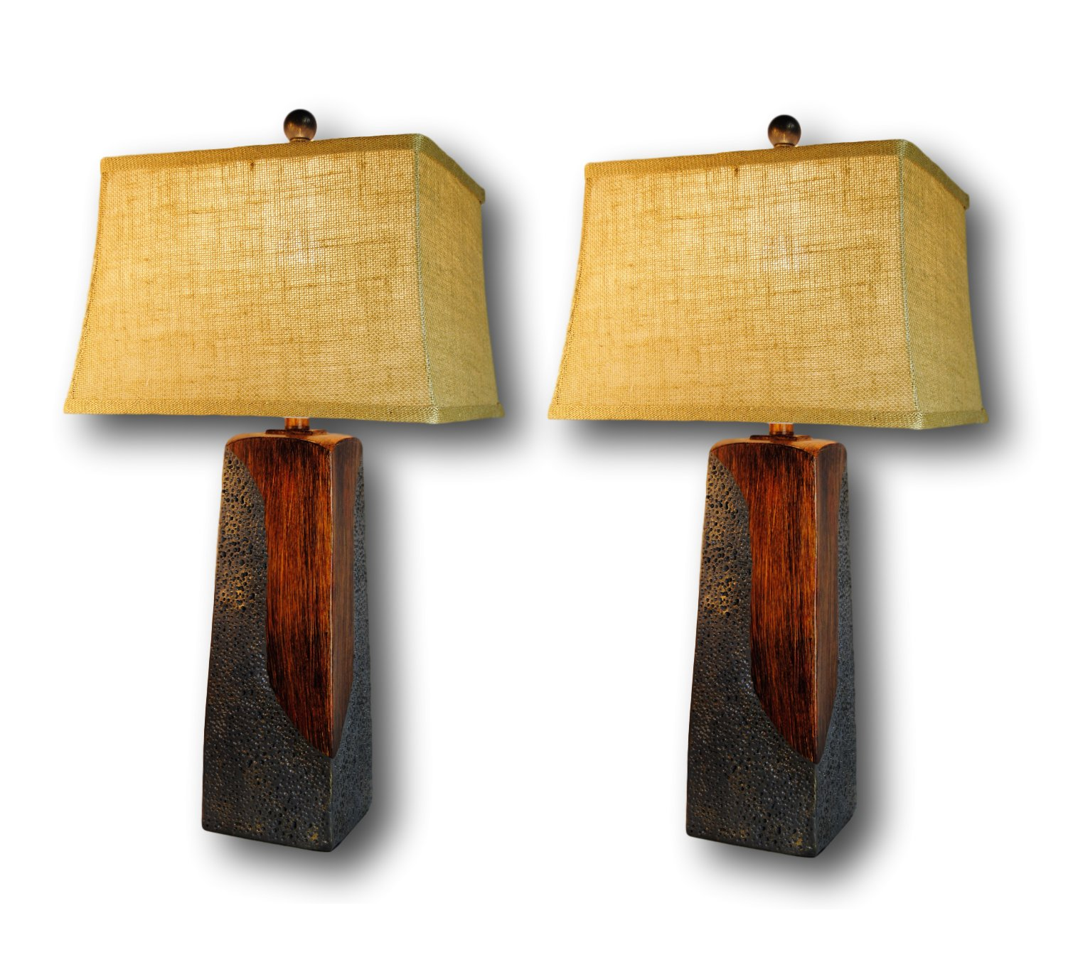 bloomsbury market nguyen table lamp set virgil accent cordless mini tall square end silver bedroom lamps foam furniture monarch specialties cabinet knobs lucite glass coffee