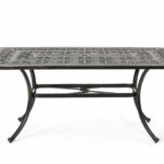 bloomsbury market stein metal dining table tibetan drum accent black glass living room tables drop leaf console modern furniture reproductions teak standard height sofa end 150x150