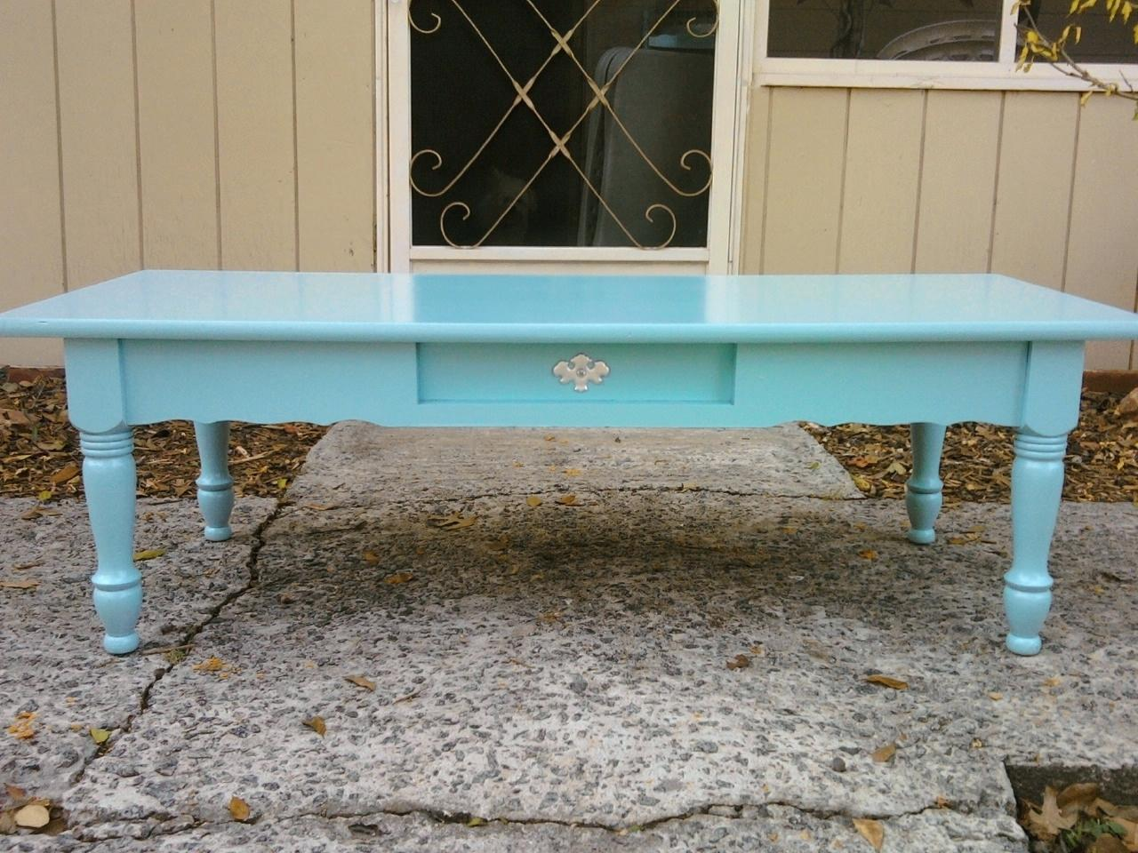 blue accent table ceramic navy target teal antique wood chest threshold sofa dollhouse lights extension dining outdoor glass drawer file cabinet with shelves corner entry small