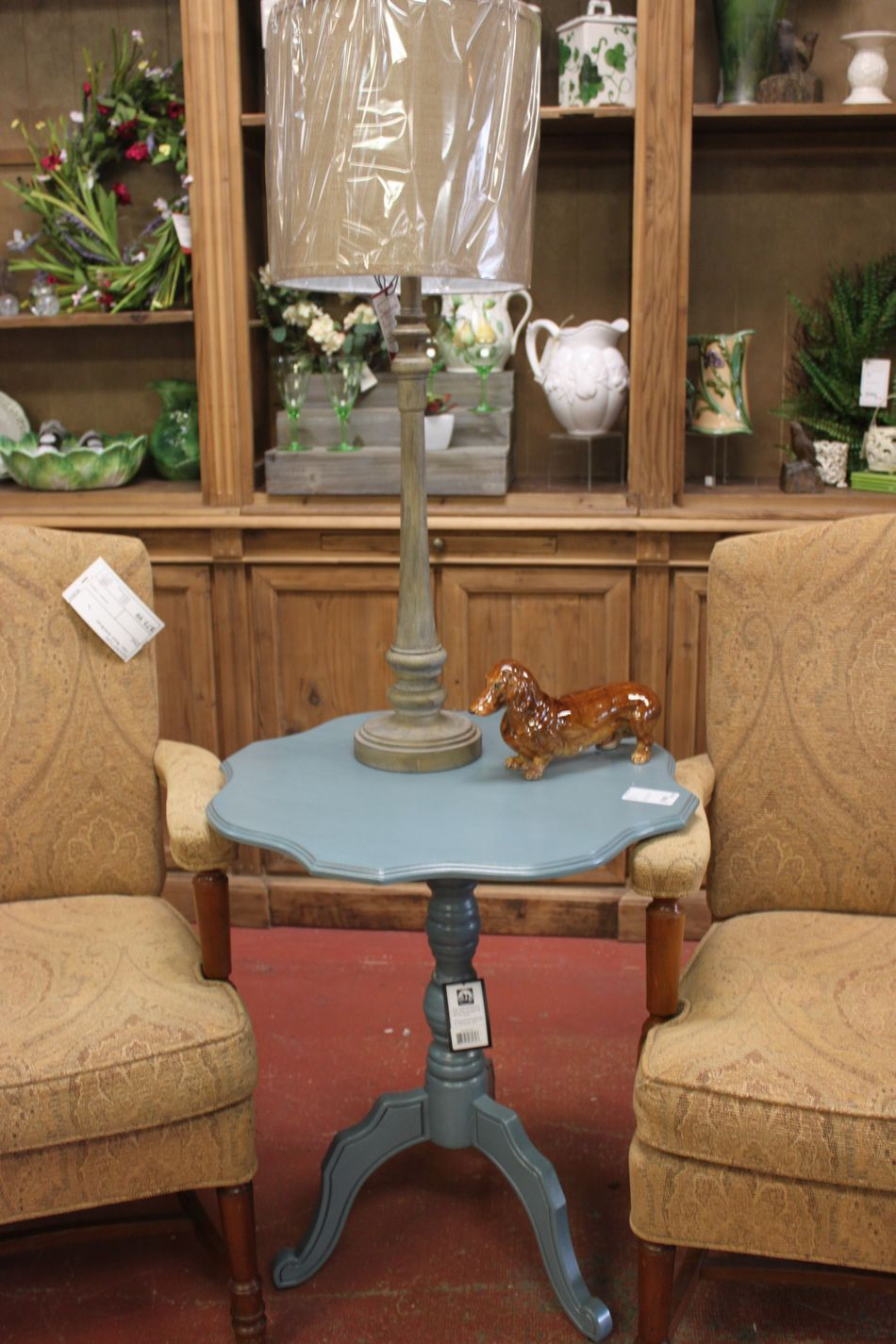 blue accent table southern comforts antique umbrella stand patio cabinet furniture metal small square tall white end espresso wood tables mini wire side target glass and brushed