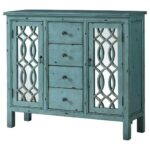 blue accent table teal storage end light coaster cabinets antique with inlay door design fine furniture navy outdoor side modern black lamp patio umbrella hole west elm floor 150x150