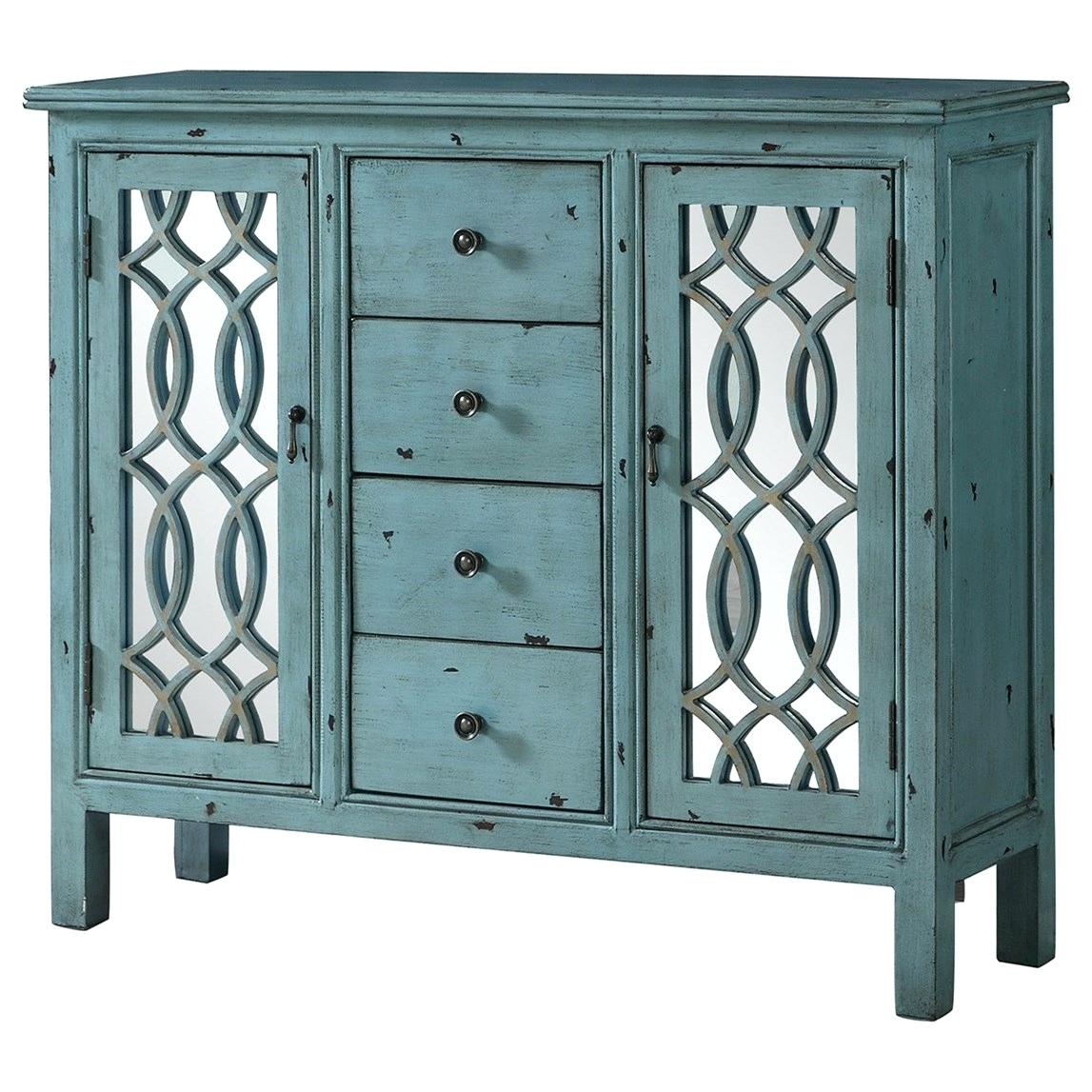 blue accent table teal storage end light coaster cabinets antique with inlay door design fine furniture navy outdoor side modern black lamp patio umbrella hole west elm floor