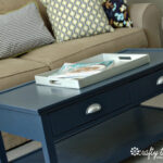 blue coffee navy table living rooms ture catchy teal end dark accent diy small mosaic tables lucite sofa bass drum pedal affordable battery touch lamp pottery barn bean bag corner 150x150