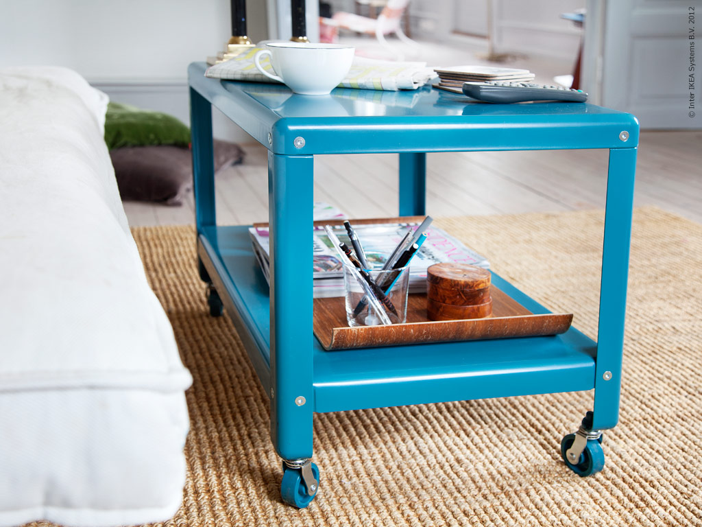 blue nightstand target the lucky design why use side accent table teal striped patio umbrellas furniture leick mission outdoor glass extension dining home decor living room floor