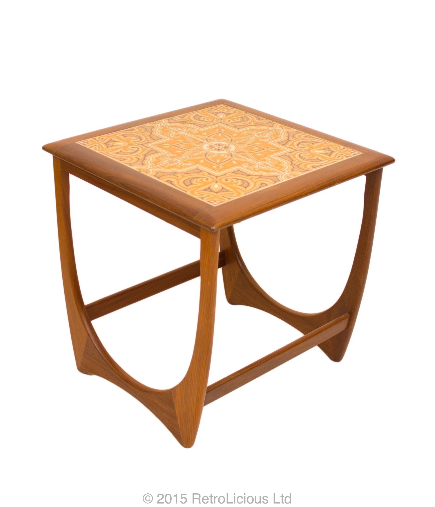 blue table mexican top small mosaic outdoor side chantel engaging diy ceramic moroccan tile tables full size hampton bay wicker patio furniture uttermost samuelle wooden end whole