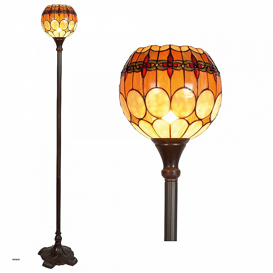 blue tiffany lamp turquoise antique lamps for bulbs stand accent table pier gray end target the living room furniture round wood kitchen inch tablecloth outdoor company umbrella