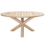 boca outdoor round dining table gray teak accent gold glass coffee bedside set white tablecloth vanity unit with basin mohawk home rugs bedroom lamps dorm room decorating ideas 150x150