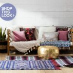 boho chic furniture decor ideas you love furn hero accent table meaning pottery barn frog drum square vinyl tablecloth tall kitchen chairs nice lamps whole tablecloths mirrored 150x150
