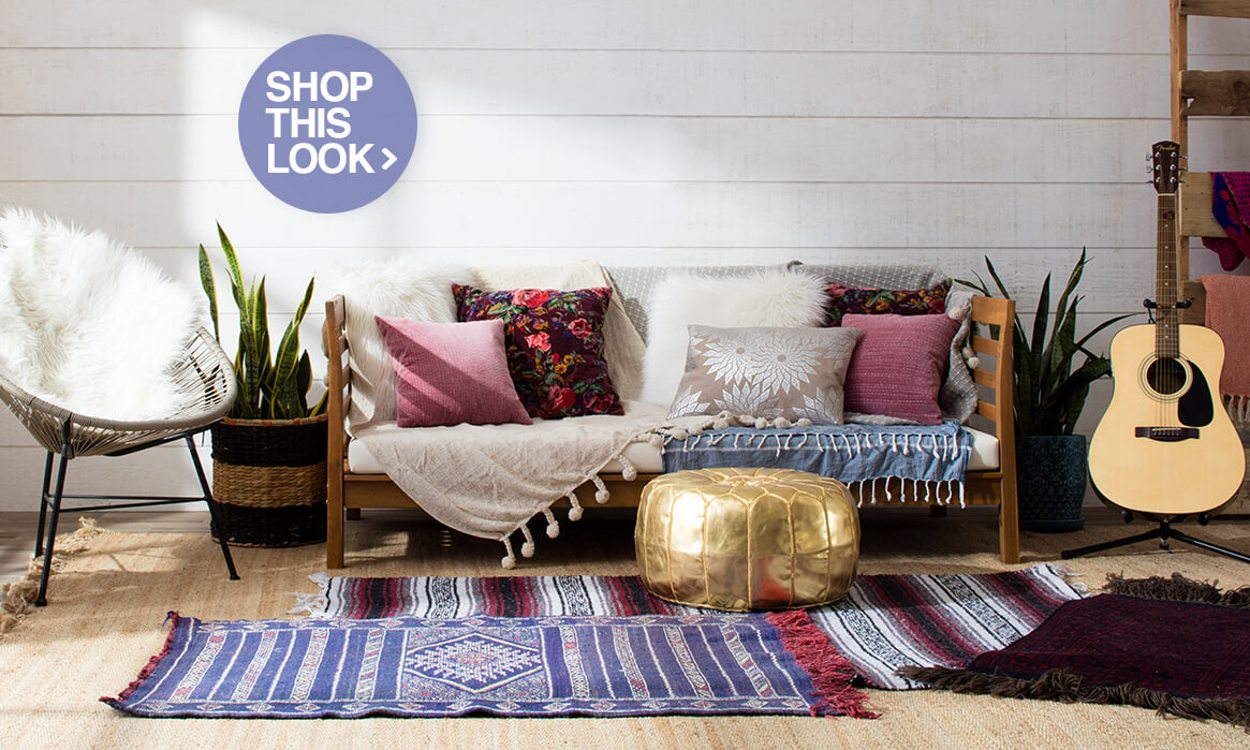 boho chic furniture decor ideas you love furn hero accent table meaning pottery barn frog drum square vinyl tablecloth tall kitchen chairs nice lamps whole tablecloths mirrored