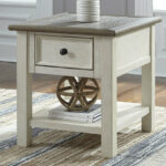 bolanburg end table ashley furniture home crop small accent drink tables long skinny semi circle side narrow patio foot console pier one chairs unique foyer beach house lamps 150x150