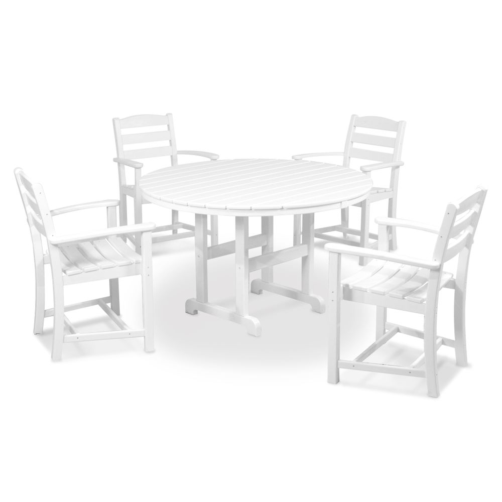 bolanburg round outdoor antique piece white jules surprising height fascinating room cottage whitesburg small counter walnut dining table set brynwood accent full size pottery