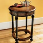 bombay accent tables aharney the company relaunches mommies with cents marble top table modern furniture edmonton narrow wood end small antique folding diy barndoor clearance 150x150