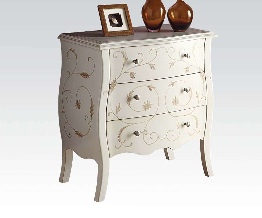 bombay chest with marble top fossil brewing design what the chests company accent table back definition bar height leaf cloth runners circular sofa small occasional chairs west