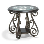 bombay end table bobs gallery large company marble top accent slider homemade coffee round tablecloth small office desk bathroom styles mid century kidney acrylic side with wheels 150x150
