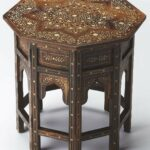bone inlay wood accent table from butler cute side tables grey rattan cool bar gold home accessories inch round tablecloth silver sparkle lamp pub and bistro sets entryway dresser 150x150