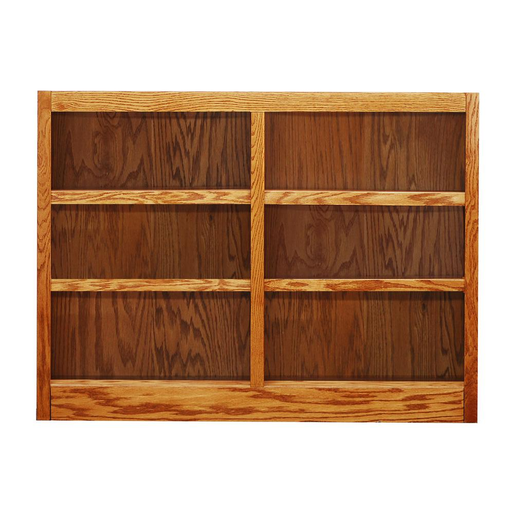 bookcase storage cabinet shelf dry oak solid wood home decor concepts bookcases accent furniture lamps and shades closeout slide bolt sofa table tall narrow entryway steel end