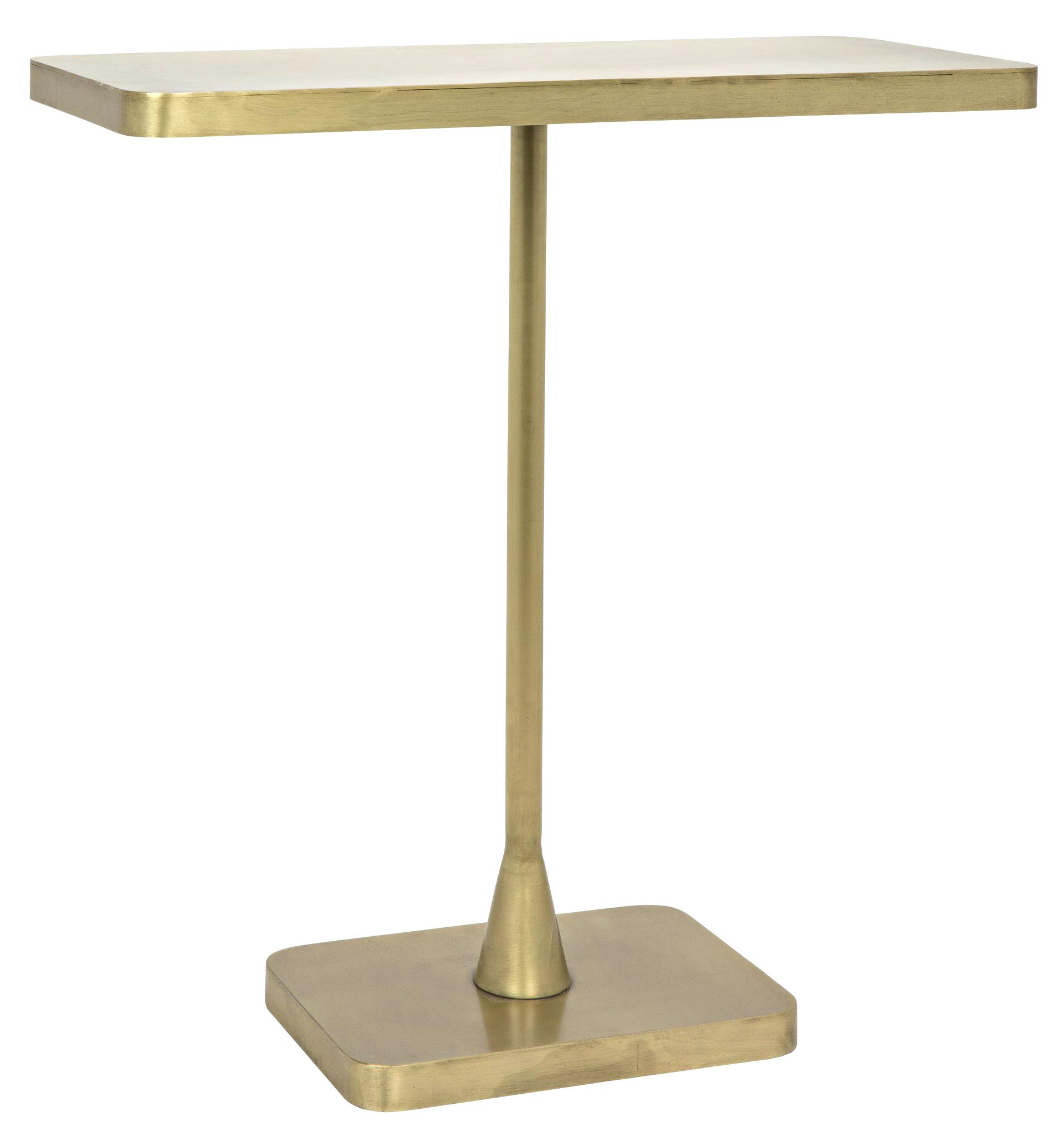 brass accent table antique fitmitagnes info side target threshold tan battery house lights steel end furniture nate berkus rug black metal lamp small mahogany pottery barn outdoor