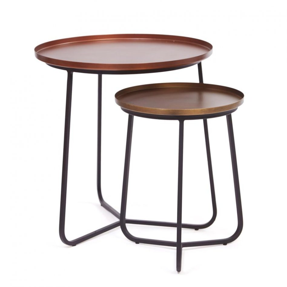 brass accent table furniture antique marble tan threshold tripod lamp oval glass end slim cube side solid cherry dining room windham cabinet hall portland universal broadmoore