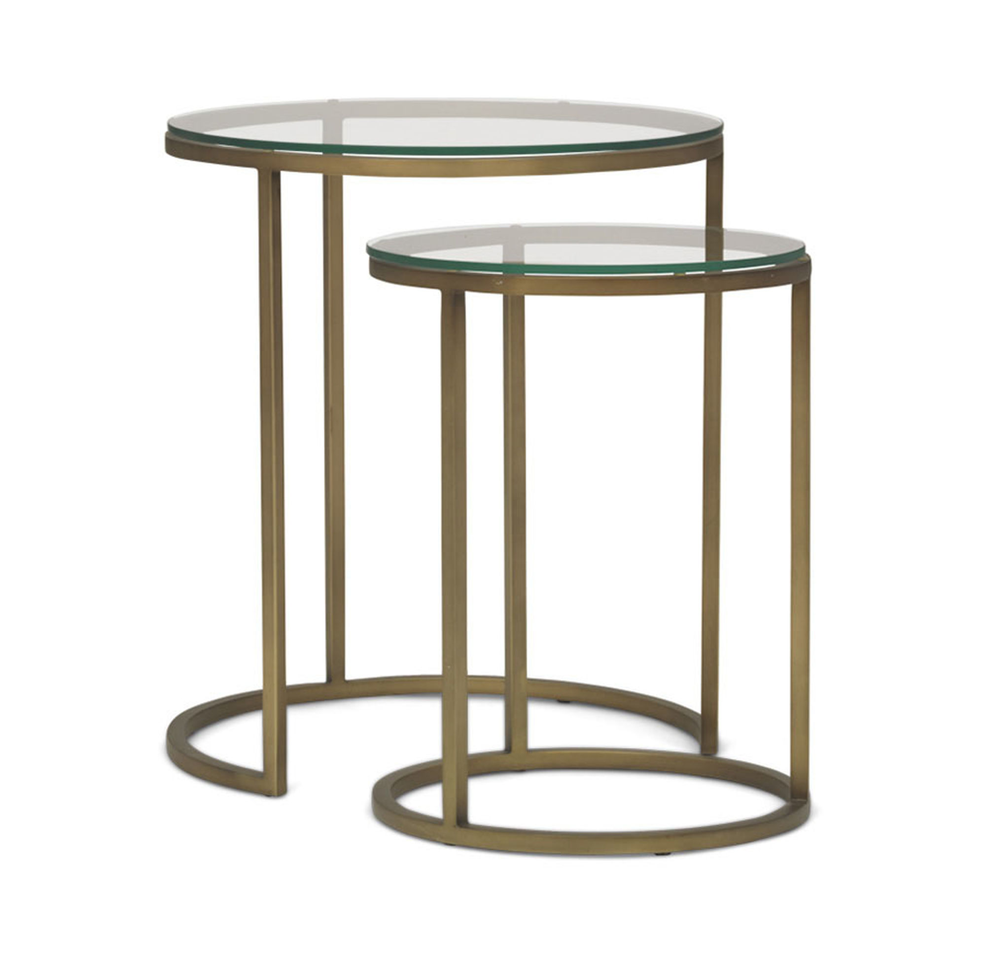 brass touch baroque accent table garden bench seat bunnings small battery operated lamps iron bedside west elm wood art comfortable chairs ergonomic furniture room essentials
