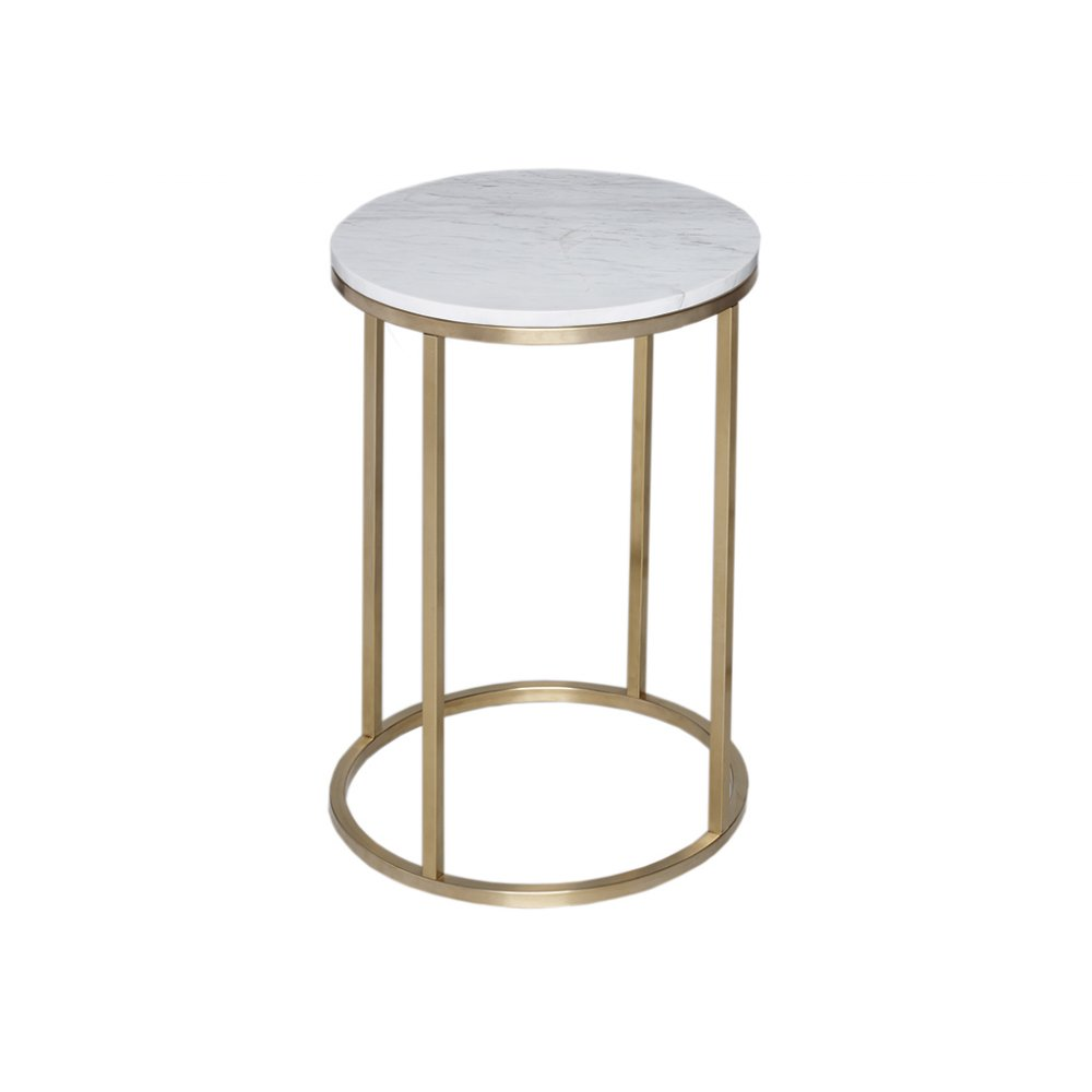 brass touch baroque accent table west elm loveseat iron bedside large cloth simple lamp small round drink coffee high top sets full lack side marble foot long sofa farmhouse
