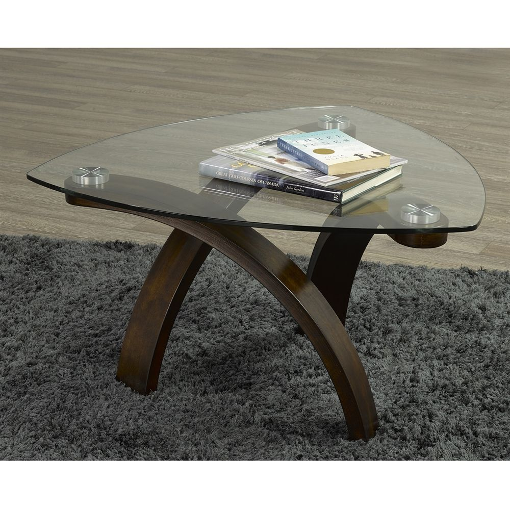 brassex teagan coffee table lowe find our accent great collection tables enjoy low name brand products farmhouse sofa for small living room spool side half moon dining argos