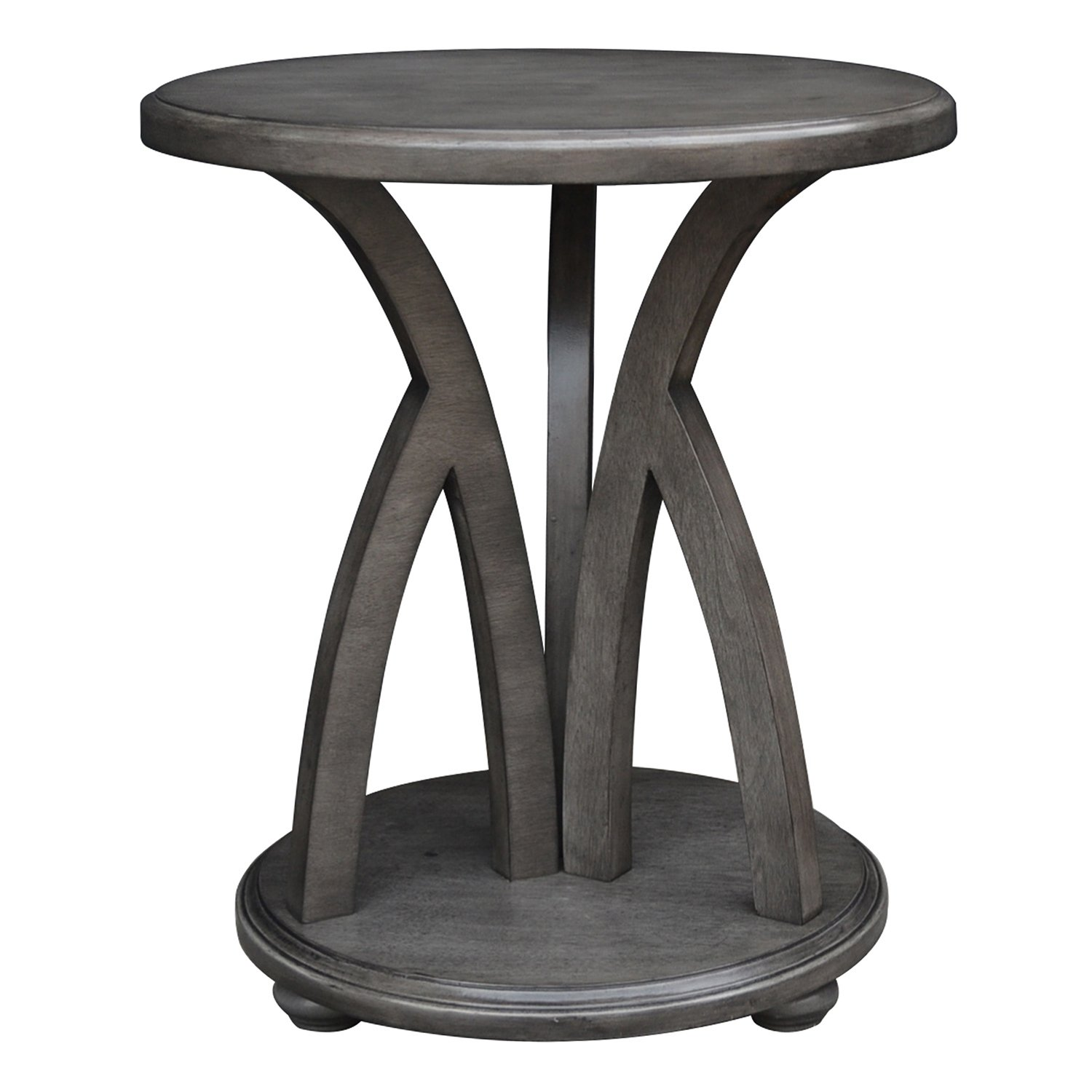 brayden grey accent table free shipping today janika faux marble bedside target corner display cabinet sofa legs galaxy note pedestal tall hallway side mirrored pier one dining