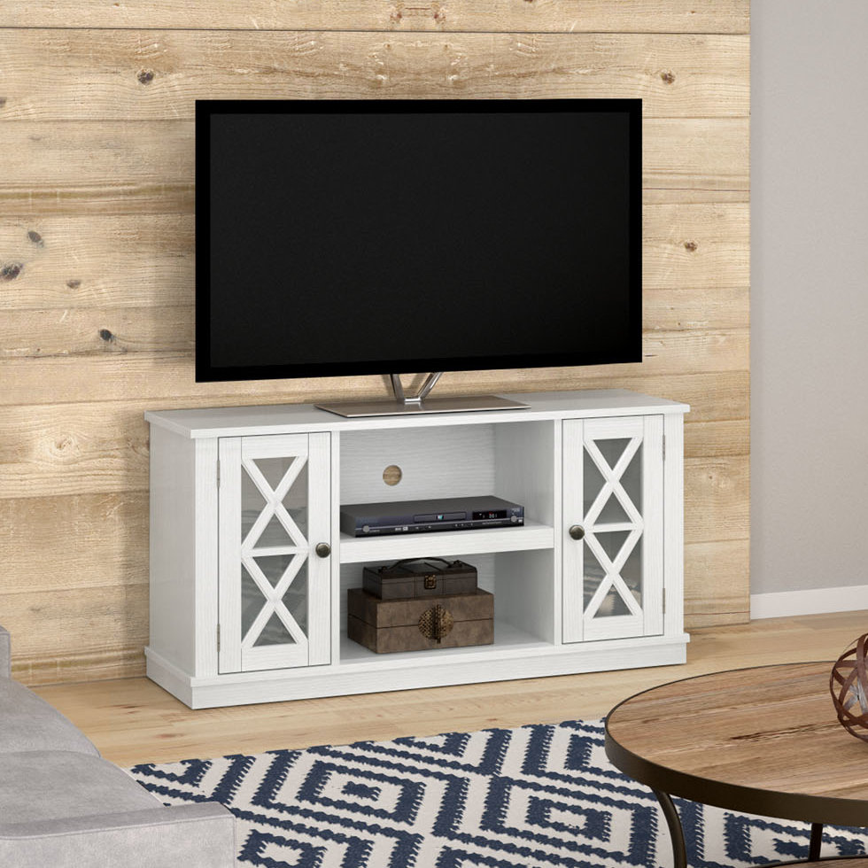 breakwater bay birch lane default name alton accent night table our latest best sellers unpainted furniture pier one ture frames lawn and garden west elm coffee desk kitchen