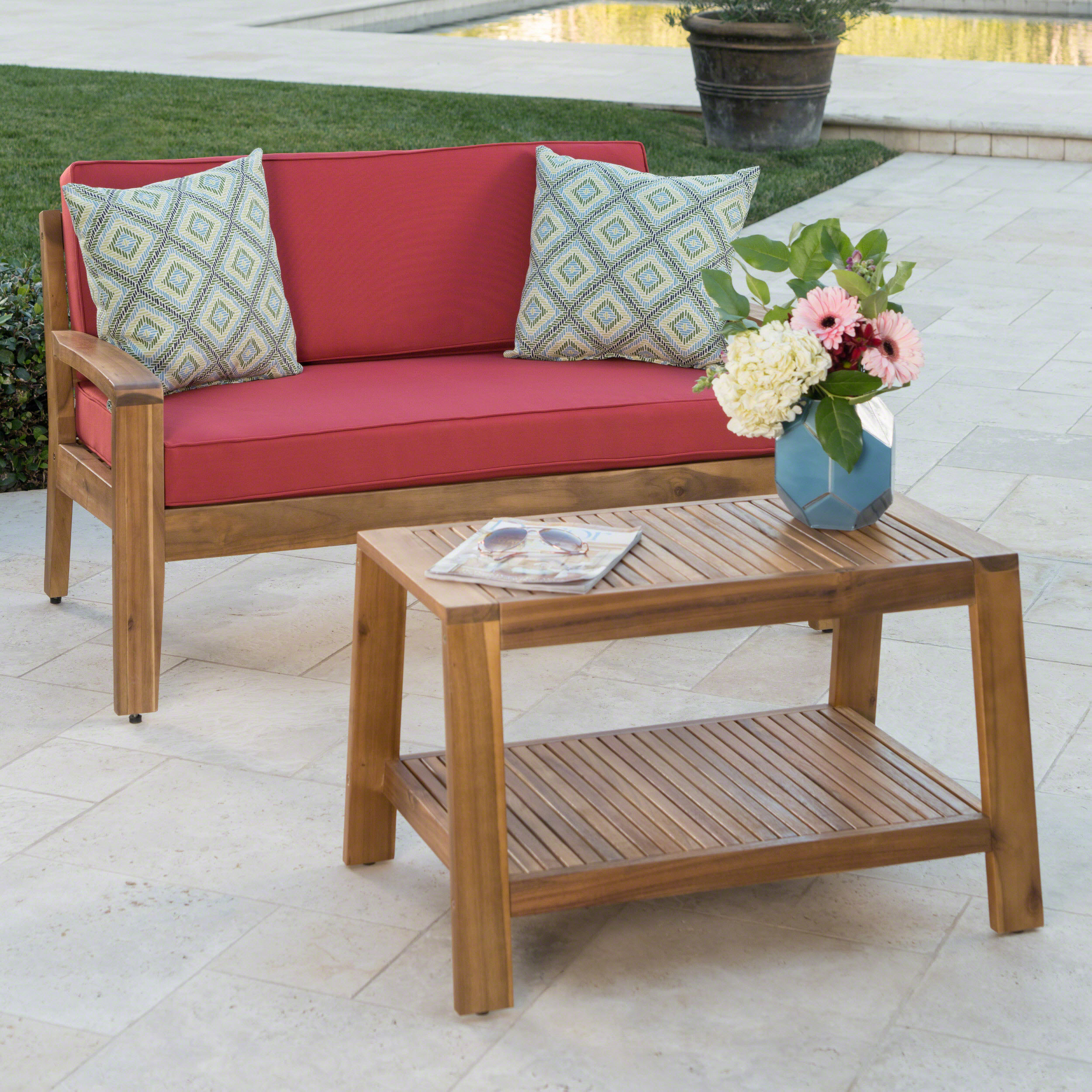 breakwater bay eells piece sofa set with cushions reviews harrietta accent table industrial wood end glass top outdoor coffee vintage tier wide threshold trestle desk bar height