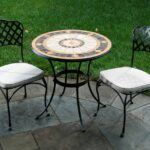 breathtaking small round table with chairs wonderful dining kitchen modern outdoor ideas pedestal accent tables big lots pub bar and meyda lighting fretwork lawn wooden bedside 150x150