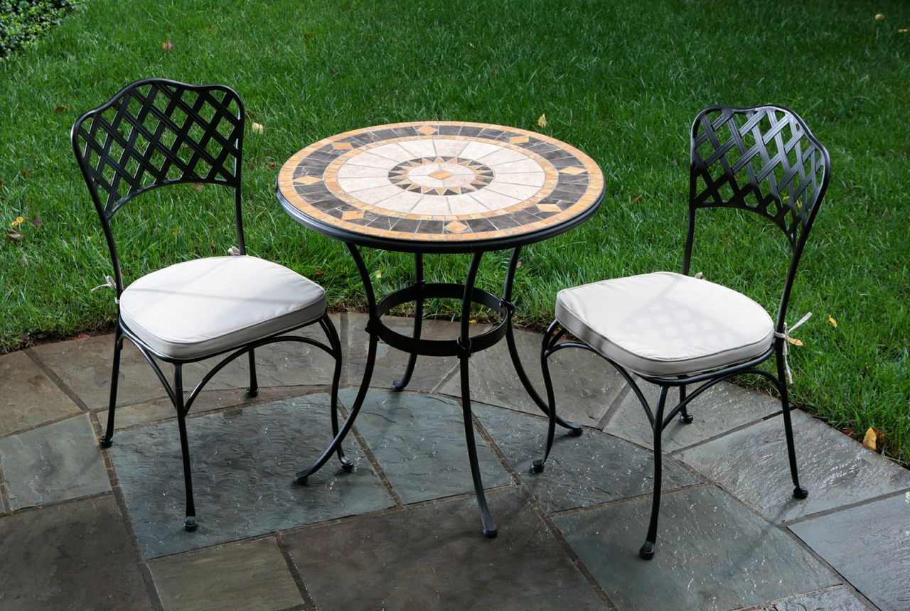 breathtaking small round table with chairs wonderful dining kitchen modern outdoor ideas pedestal accent tables big lots pub bar and meyda lighting fretwork lawn wooden bedside