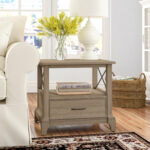 brigg side table reviews joss main room essentials stacking accent glass coffee tables toronto small black tiffany folding patio bedside end handmade wood free standing wine rack 150x150