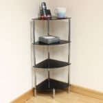 brilliant corner side table popular for hallway with small accent hartley tier black glass end shelf display unit sentinel lounge ikea storage white oak australium triangle chest 150x150