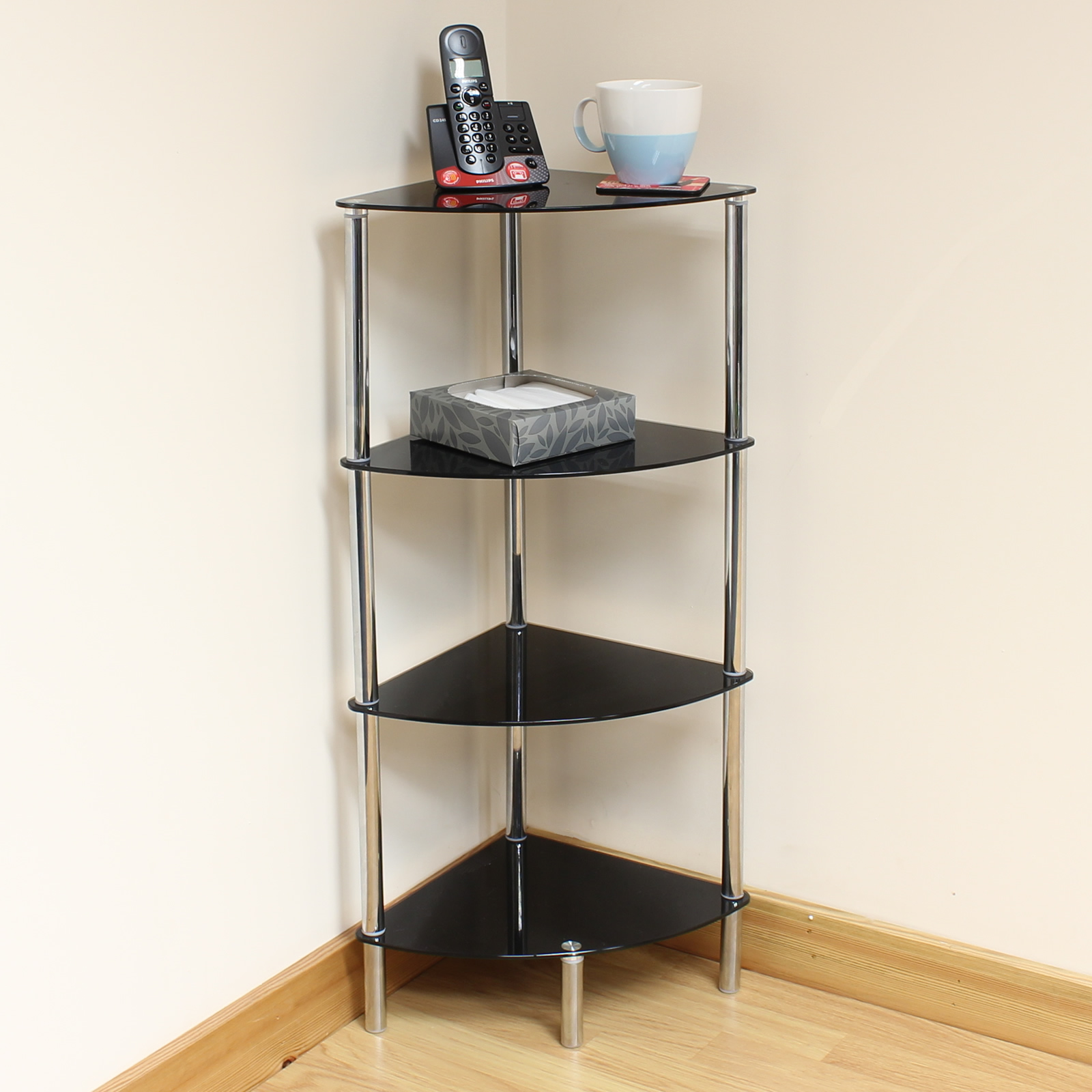 brilliant corner side table popular for hallway with small accent hartley tier black glass end shelf display unit sentinel lounge ikea storage white oak australium triangle chest