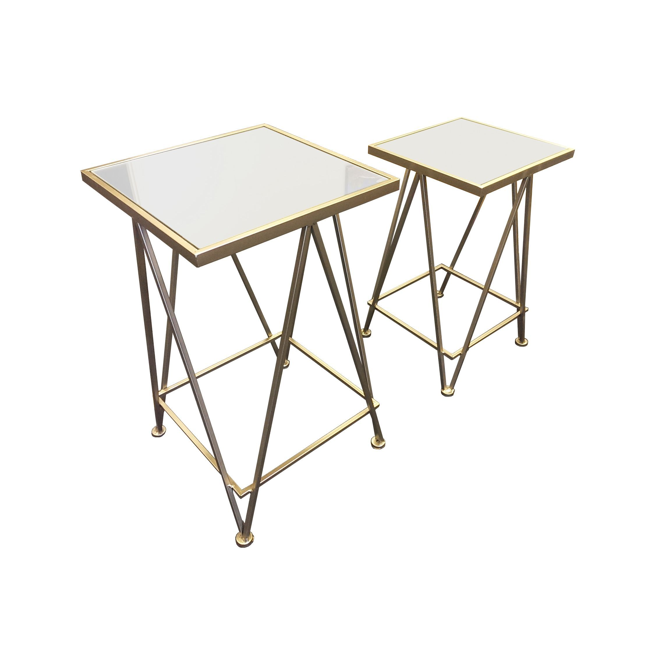 bring home this fascinating metal mirror accent table that will great addition your room space made quality materials with drawer and shelf pub style kitchen french braid quilt
