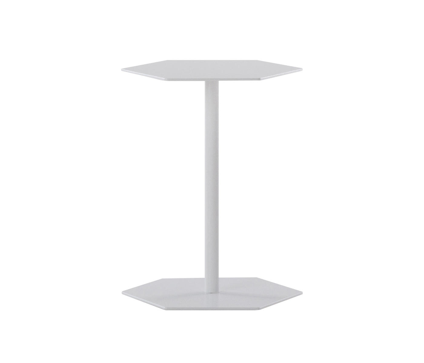 brisley outdoor accent table side tables from minotti architonic umbrella recliner stackable end small ideas silver lamps off white round coffee brass leg curved glass boat lamp