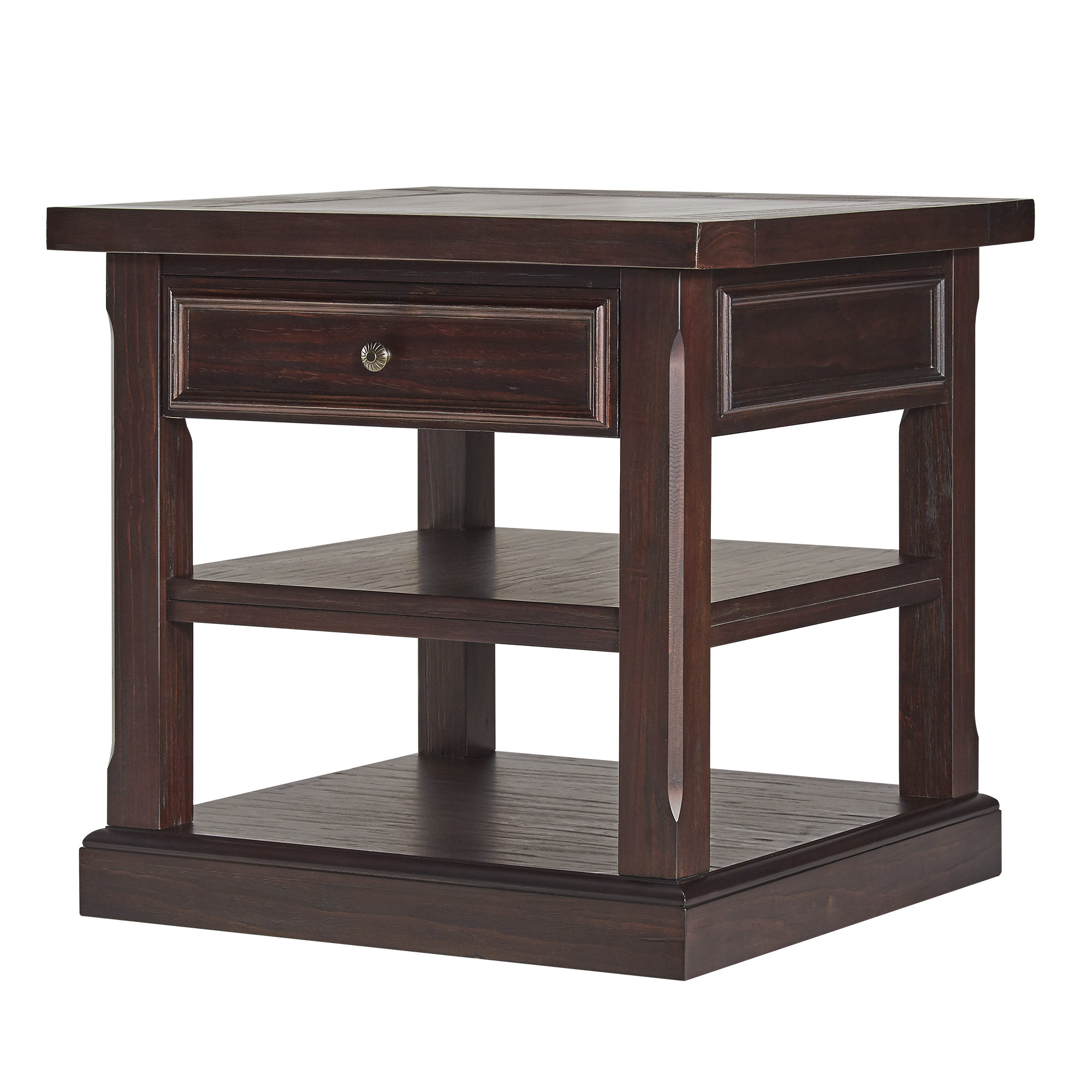 brownsboro end table joss main roxborough patchen accent coffee designs teal bedroom chair bedding and curtain sets desk custom upholstered chairs front door entry tables winsome