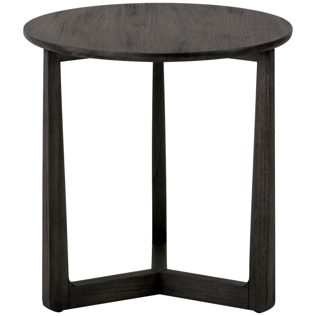 brownstone furniture end table accent messina round tables benjamin rugs tall square dining wooden chair legs with tablecloth drum set cymbals oak mission small club sheet clear