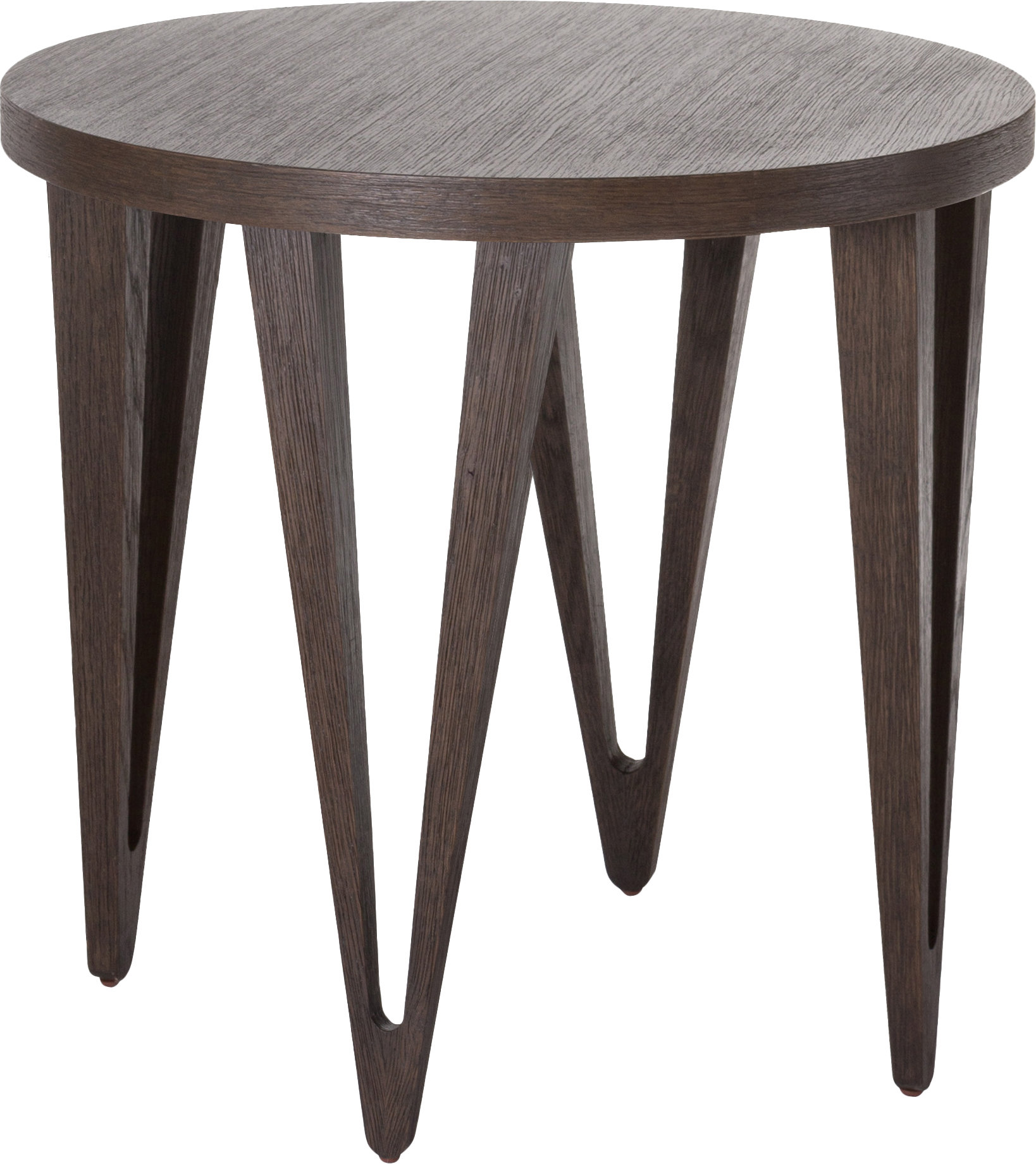 brownstone furniture hudson end table wood anton accent pedestal dining target media cabinet small antique marble top brass and glass cocktail tables gold home decor mirror coffee