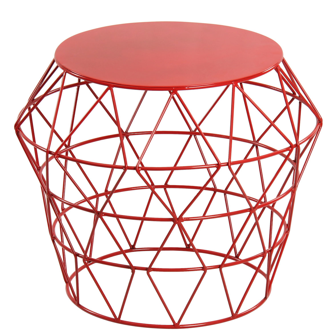 brownsville accent stool carnegie hill drum signy table with marble top quickview target threshold furniture windham stackable side tables modern coffee decor high end outdoor