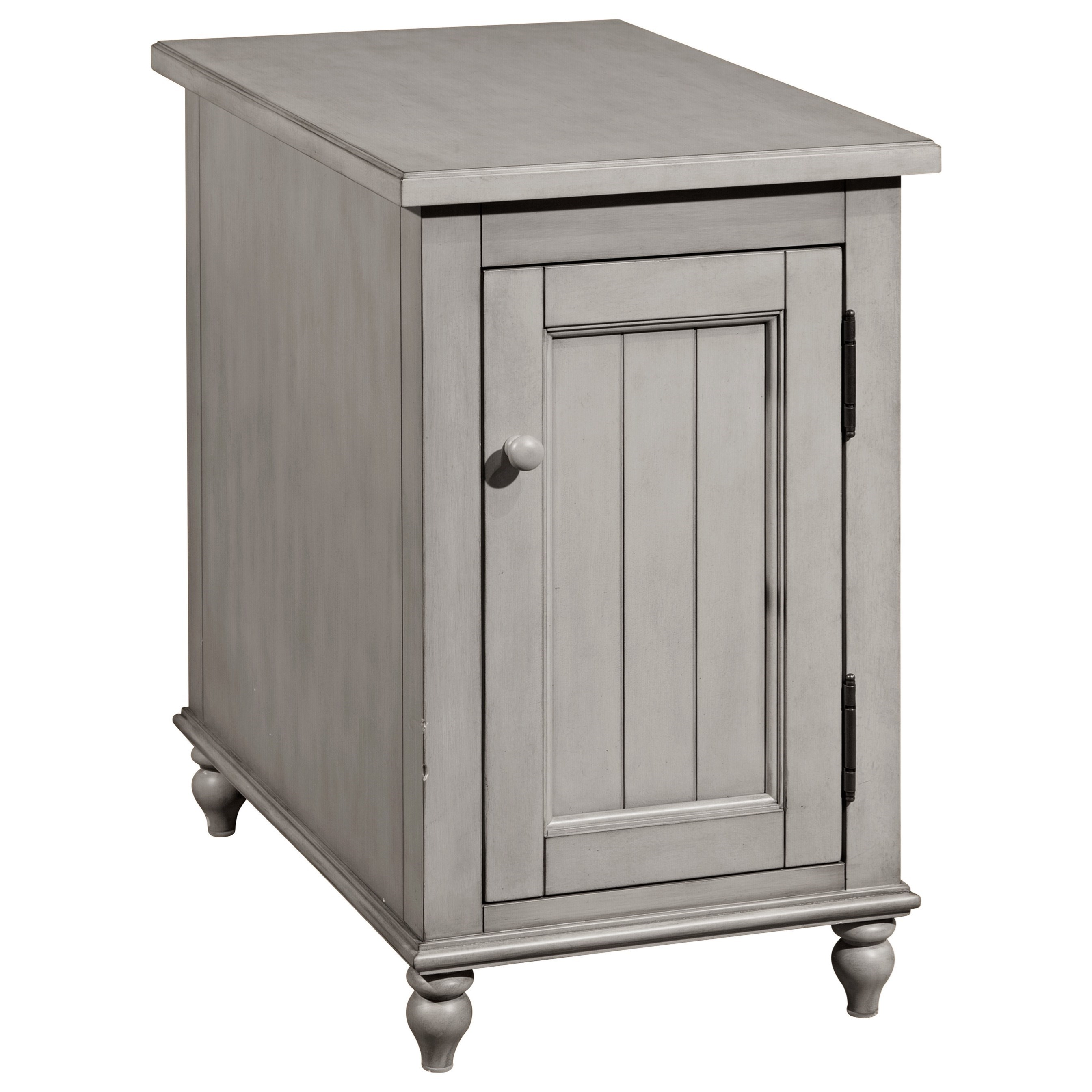 broyhill furniture kearsley gray accent table lindy products color reclinermates grey item number hallway chest patio dining sets decor cabinets elegant linens antique circular