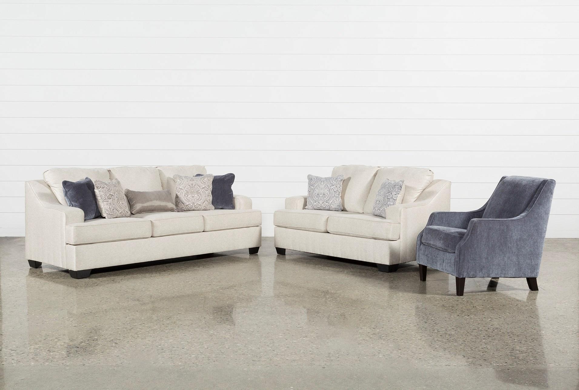 brumbeck piece living room set with accent chair spaces beige fabric three chairs table qty has been successfully your cart unique sofas target vizio sound bar gray chest small