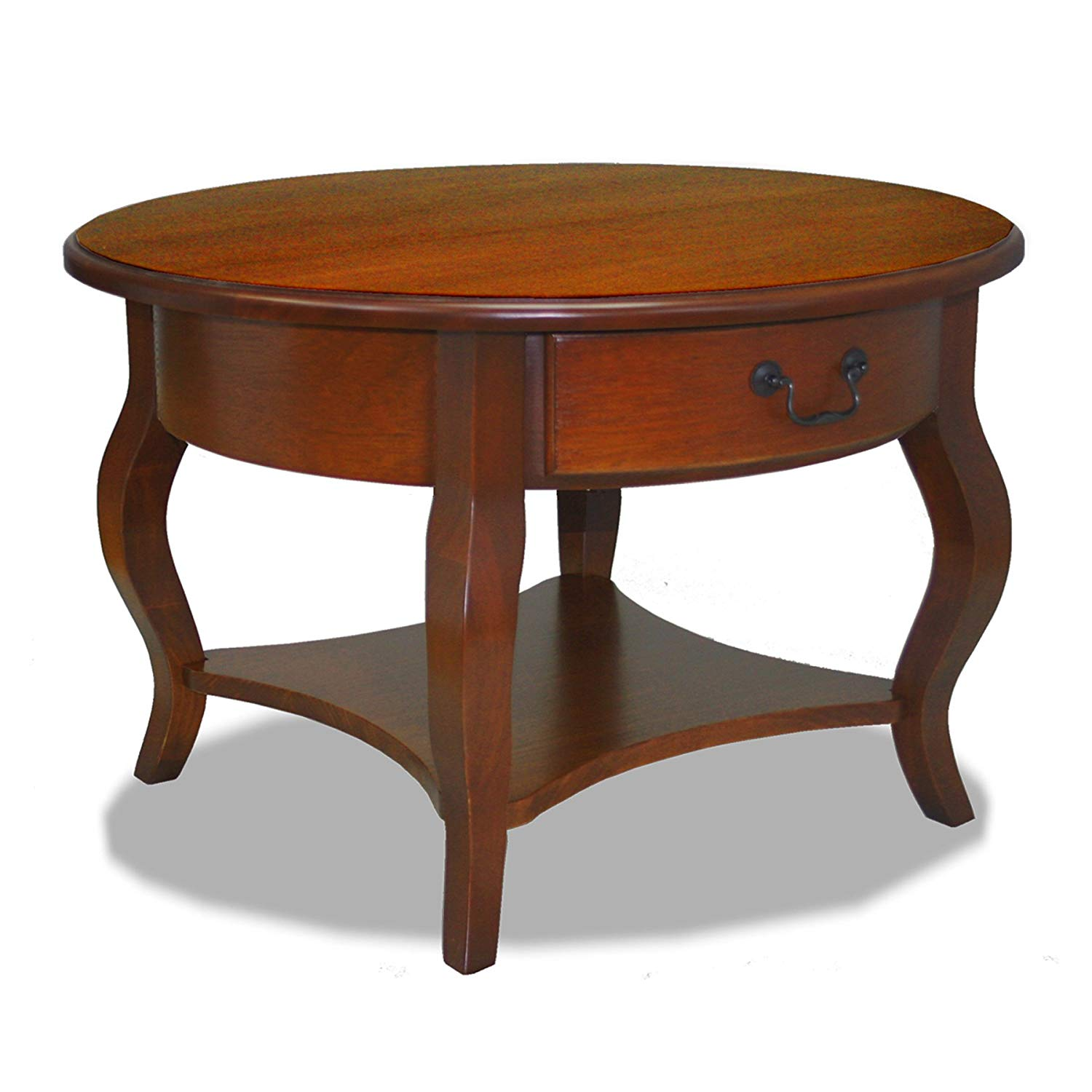 buffet furniture probably super great oval wood end table leick french countryside round storage coffee brown cherry kitchen dining fabric recliners tall bedside unit glass tables