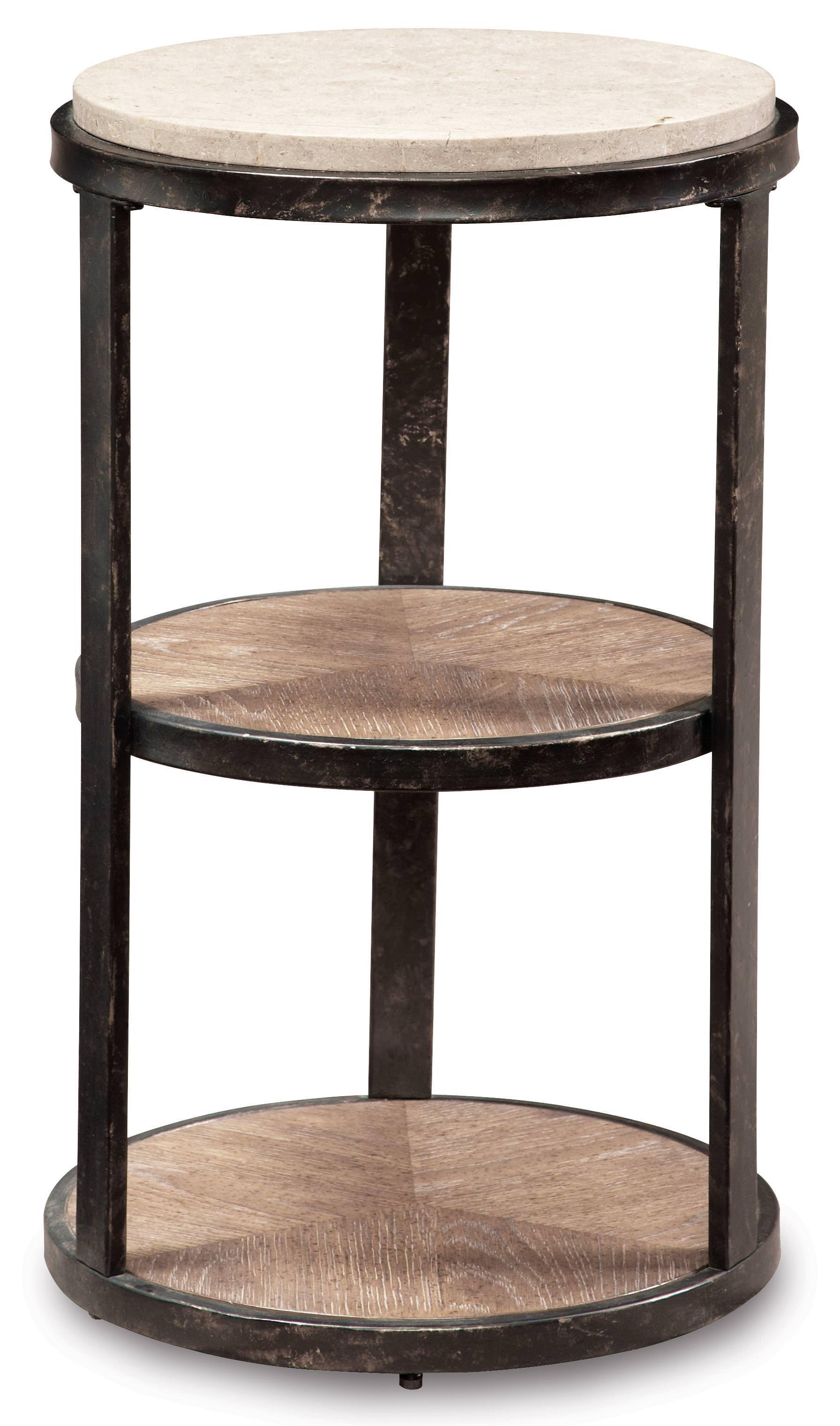 build pedestal accent table khandzoo home decor tables edmonton trestle dining long skinny side bamboo large nightstands blue porcelain lamp retro orange chair oak door threshold