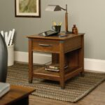 built charging station driftwood nightstand iwatch stand accent tables with multi cell phone charger organizer white living room cabinet ashley chairside end table modern lamps 150x150