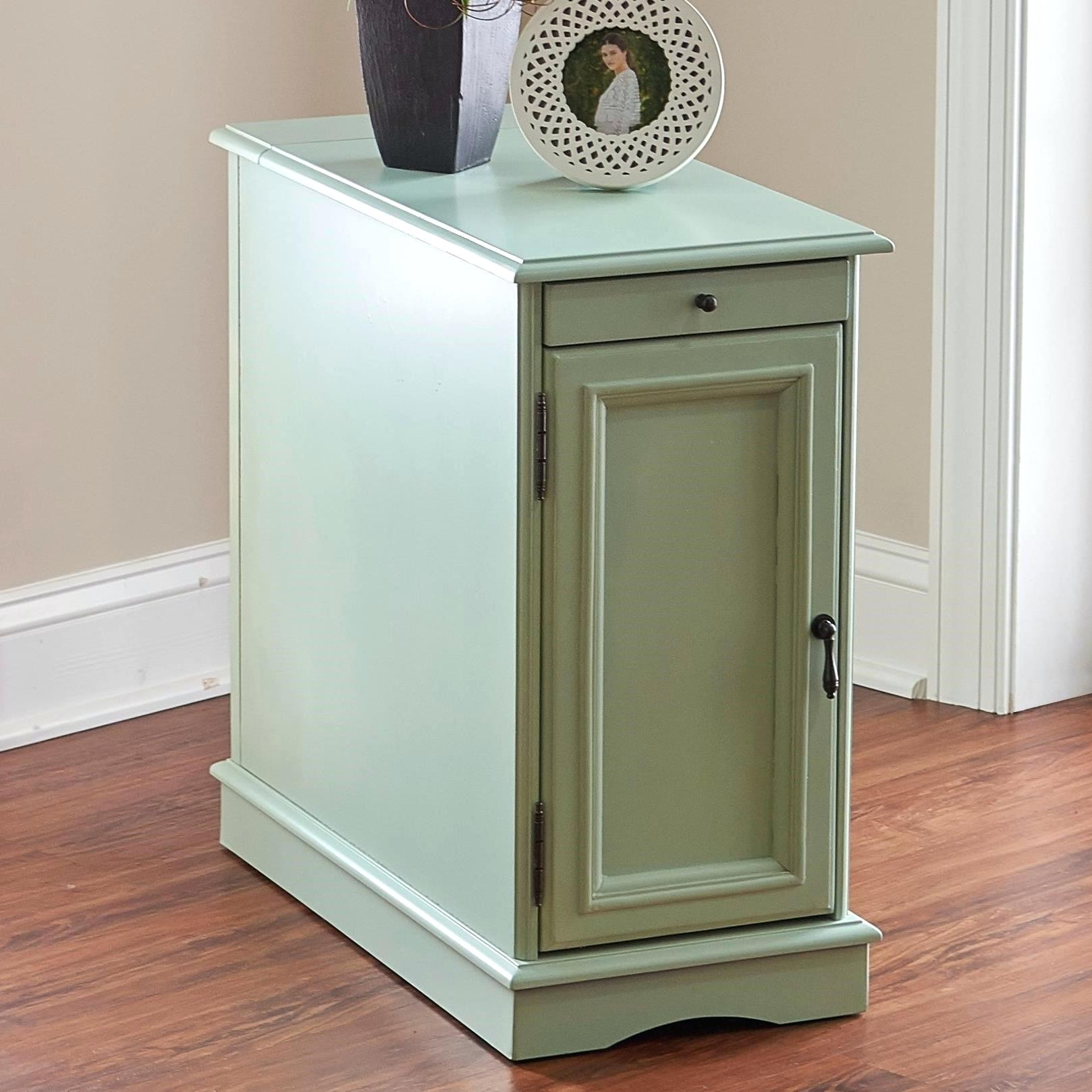 butler accent table driftwood round furniture aqua loft outdoor storage cabinet pottery barn chairs tall white bookshelf large covers square coffee plans entrance west elm small