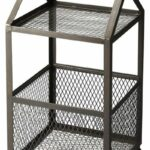 butler specialty company sea girt reminiscent meomoomrjppg wire basket accent table industrial elevator this bold must for anyone hidden windham tall cabinet with drawer mirrored 150x150